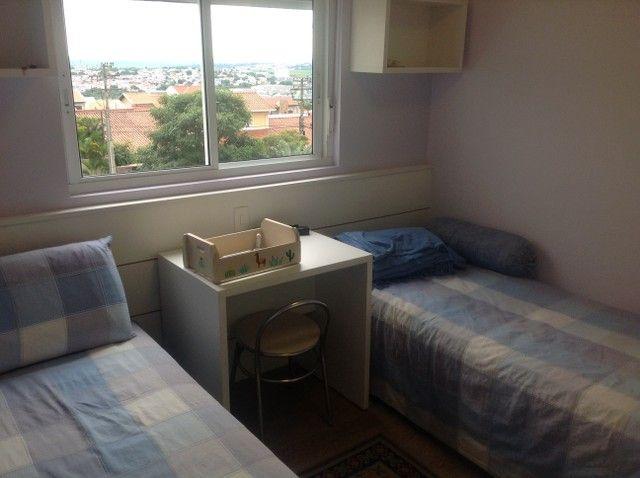 Excelente apartamento - Foto 10