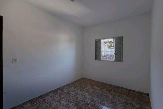 Casa para alugar com 3 dormitórios em Jd monte carlo, Maringá cod:3610017861 - Foto 6