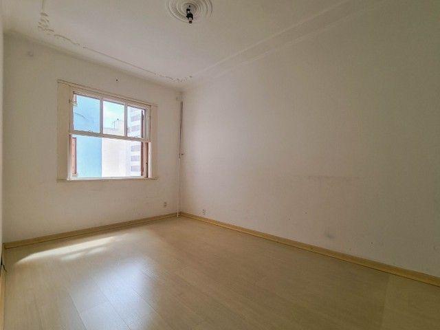 Novo Hamburgo - Apartamento Padrão - Centro - Foto 11