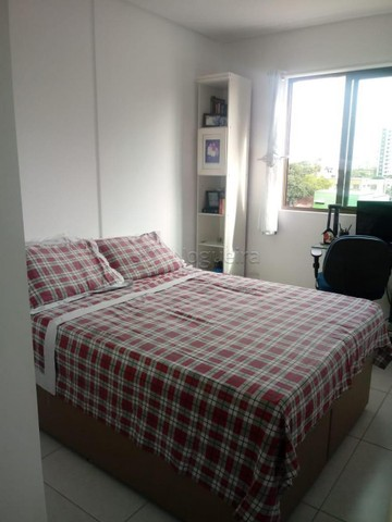Conheça excelente apartamento no Bairro dos Aflitos! - Foto 7