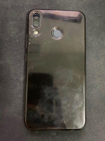 Asus Zenfone 5 (2018) 64GB - Foto 2