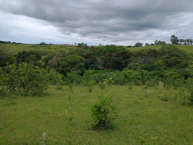 Sítio, Chácara a Venda em Porangaba e Região 48.400 m², 2 Alqueres, Zona Rural - Porangaba - Foto 12
