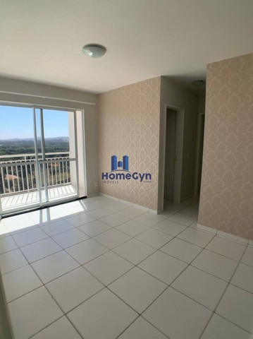 Apartamento  2 Quartos, 1 suíte em Bairro Feliz, Residencial Alegria - Foto 4