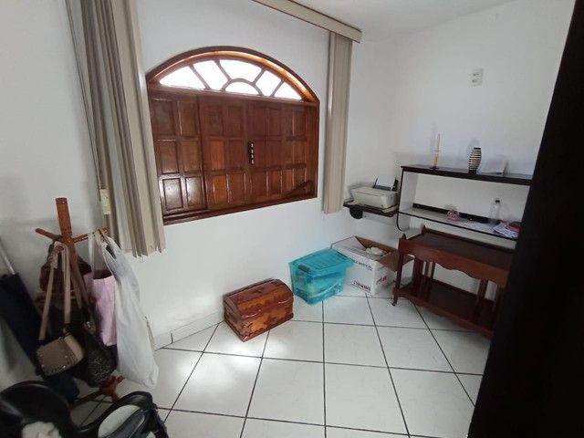 Casa para venda com 4 quartos em Barcelona - Serra - ES - Foto 9