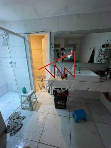 Casa à venda com 3 dormitórios em Laranjeiras, Rio de janeiro cod:LACA30043 - Foto 17