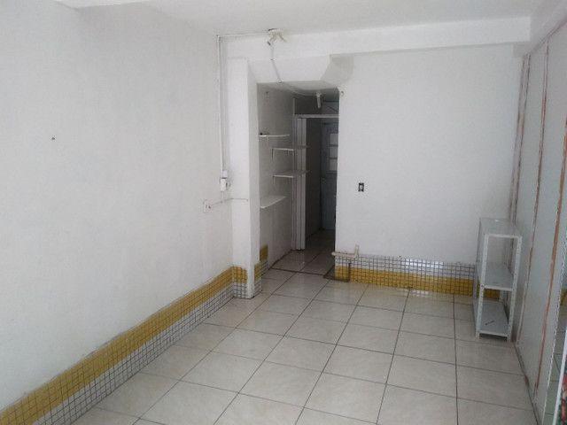 Sala comercial 530 - Foto 5