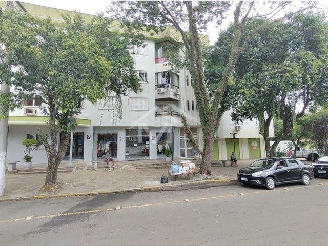 CANOAS - Apartamento Padrão - NOSSA SENHORA DAS GRACAS - Foto 8
