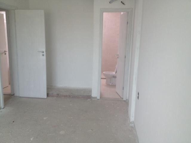 Apartamento para Venda em Volta Redonda, JARDIM NORMÂNDIA, 4 dormitórios, 2 suítes, 4 banh - Foto 11