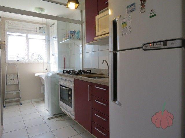 PORTO ALEGRE - Apartamento Padrão - Santana - Foto 6