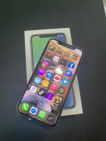 iPhone X 64 branco  - Foto 2