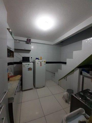 Vendo Casa em Itapuã - Foto 6