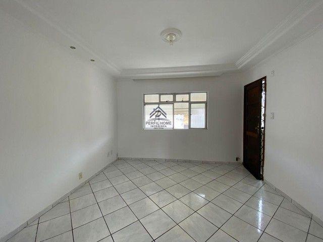 Apartamento para Locação em Salvador, Imbuí Marback, 2 dormitórios, 2 banheiros, 1 vaga - Foto 13