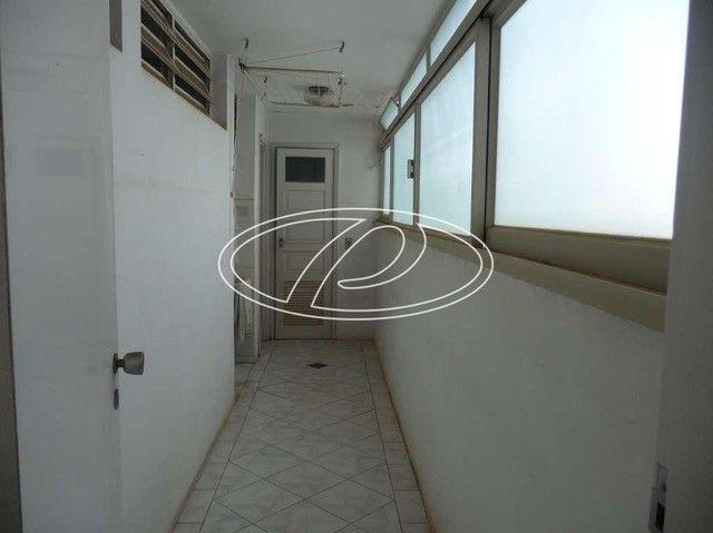 apartamento - Centro - Limeira - Foto 10