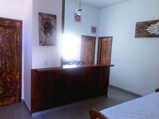 Casa molbiliada para diárias e  fins de semana em Tiradentes MG - Foto 4