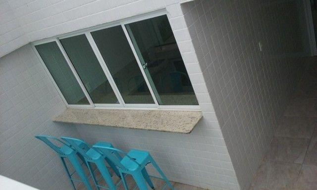 Apartamento com 01 quarto no bancários, elevador e piscina - Foto 7