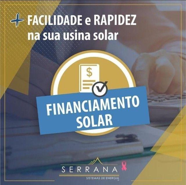 Energia solar fácil  - Foto 4