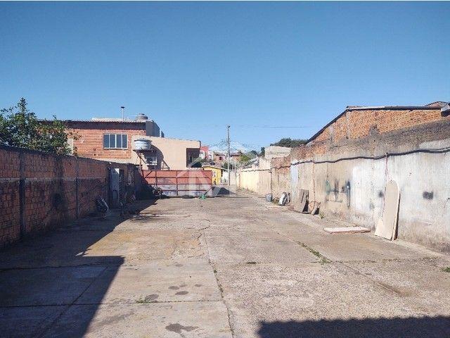 CANOAS - Apartamento Padrão - ESTANCIA VELHA - Foto 4