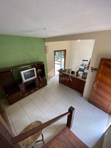 Casa em Recanto do Vale I - Brumadinho - Foto 20