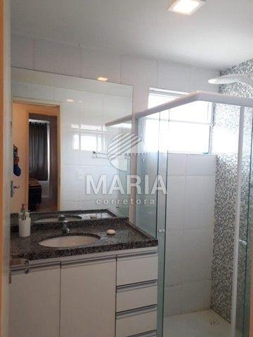 Apartamento à venda em Condomínio! código:2481 - Foto 12