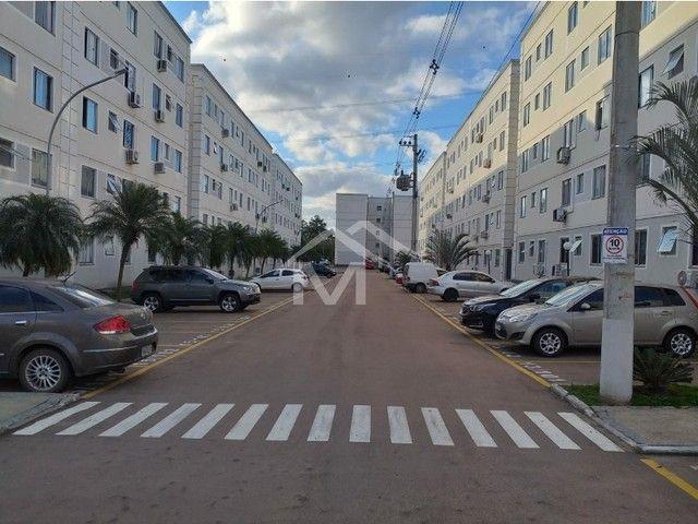 CANOAS - Apartamento Padrão - SÃO JOSÉ - Foto 11
