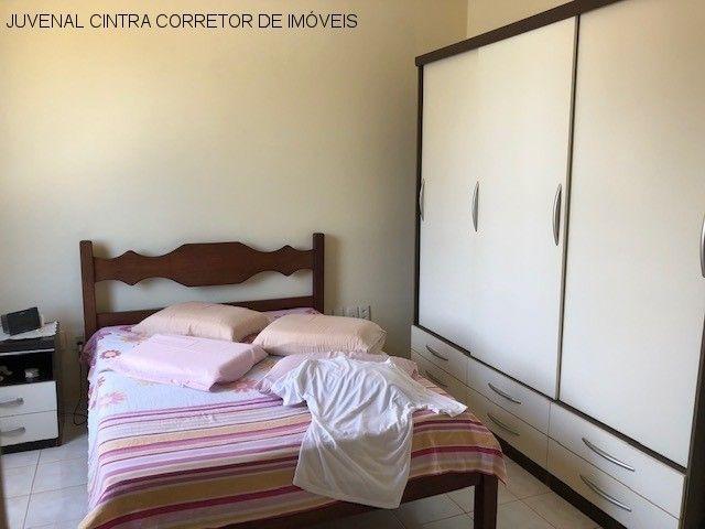 Casa em condomínio fechado no Farol de Itapuã, 3/4 com suíte, R$ 526.500,00 Financia!!! - Foto 8