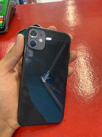 iPhone 11 - Foto 3