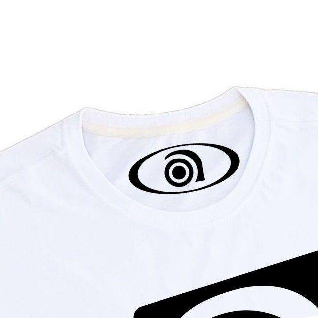 Camiseta Ampeg - cubo de baixo - Foto 3