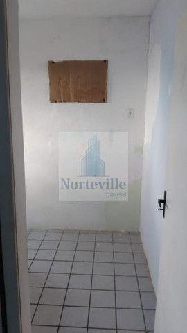 Apartamento para alugar com 2 dormitórios em Jardim atlântico, Olinda cod:AL04-30 - Foto 20