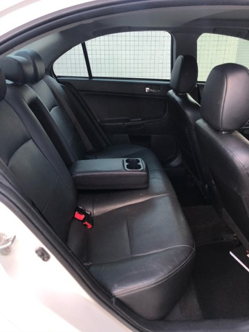 Mitsubishi Lancer GT - Foto 3