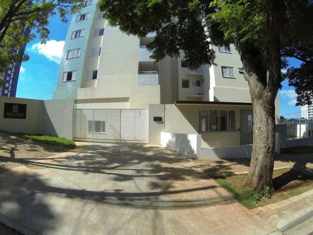 Apartamento para alugar com 3 dormitórios em Jd novo horizonte, Maringá cod:3610017735
