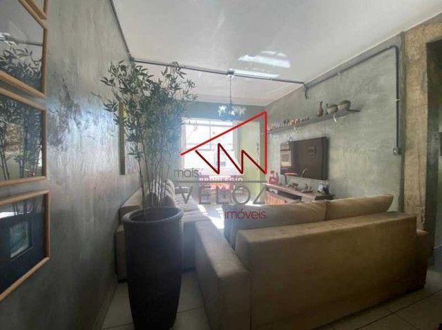 Apartamento à venda com 3 dormitórios em Copacabana, Rio de janeiro cod:LAAP32246 - Foto 3