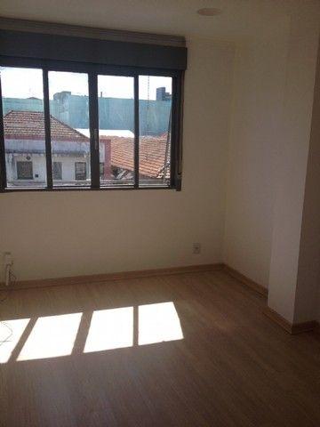 Commercial / Office PORTO ALEGRE RS - Foto 9