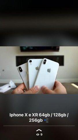Iphones Melhores Preços! - Foto 6
