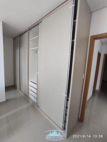 Cod. 3700 - Apartamento bairro Horto, 03 quartos, área gourmet, 02 vagas - Foto 7