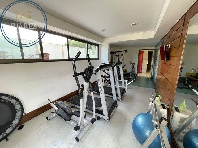 Apartamento 2/4 na Colina A em Patamares pronto para morar Oportunidade com 2 vagas soltas - Foto 16