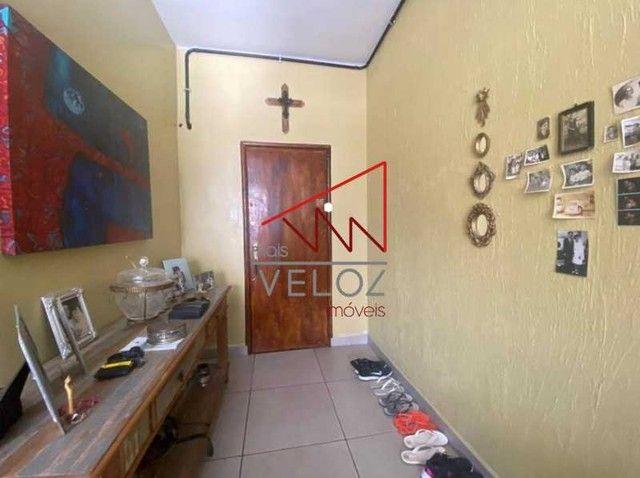 Apartamento à venda com 3 dormitórios em Copacabana, Rio de janeiro cod:LAAP32246 - Foto 15