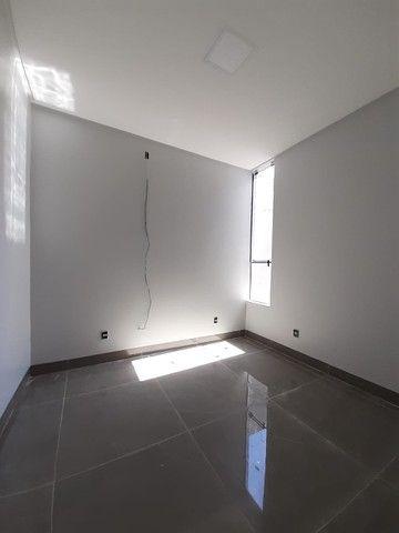 Casa para venda possui 106 metros quadrados com 3 quartos em Vila Paraíso - Goiânia - GO - Foto 10