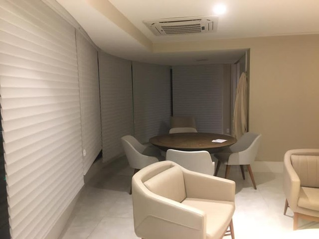 Apartamento p/ venda, 330 m2,  4 suítes no Morro Ipiranga - Salvador - BA - Foto 20