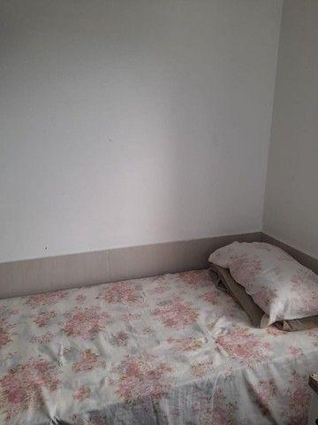 Apartamento com 3 dormitórios à venda, 94 m² por R$ 650.000,00 - Aflitos - Recife/PE - Foto 9