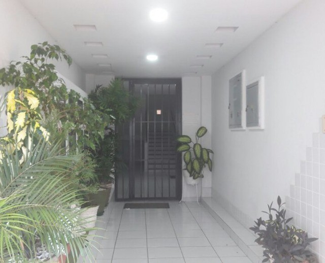 Apartamento no Bancários 02 quartos, com móveis projetados - Foto 16