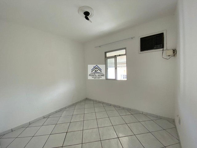 Apartamento para Locação em Salvador, Imbuí Marback, 2 dormitórios, 2 banheiros, 1 vaga - Foto 14