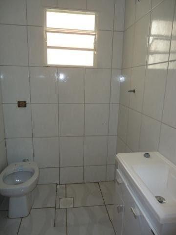 Casa com 3 dormitórios à venda, 125 m² por R$ 350.000,00 - Jardim dos Ipês - Itu/SP - Foto 9