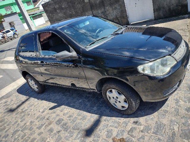 Fiat Palio 1.0 Fire Flex 06/07 Básico Negociável - Foto 12