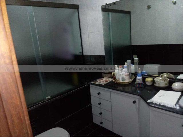 Apartamento para alugar com 4 dormitórios cod:15207 - Foto 18