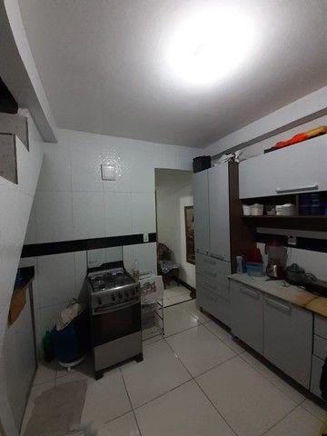 Vendo Casa em Itapuã - Foto 5