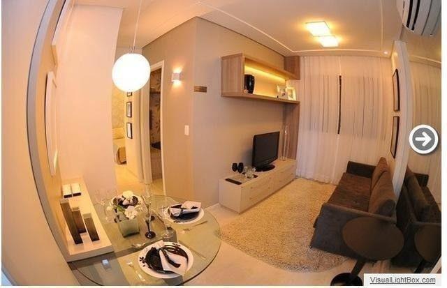 (L)Lindo apartamento de 02 quartos 1 Suíte em Casa Amarela - Imperdível - Foto 16