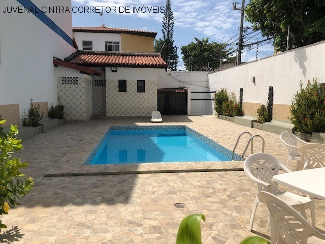 Casa em condomínio fechado no Farol de Itapuã, 3/4 com suíte, R$ 526.500,00 Financia!!! - Foto 20