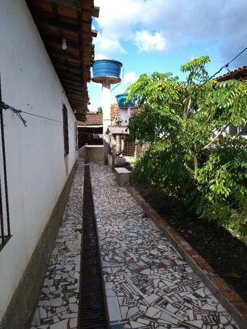 Casa há Venda. - Foto 2