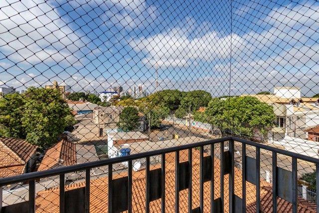 Apartamento para alugar com 3 dormitórios em Zona 05, Maringá cod:3610017882 - Foto 4