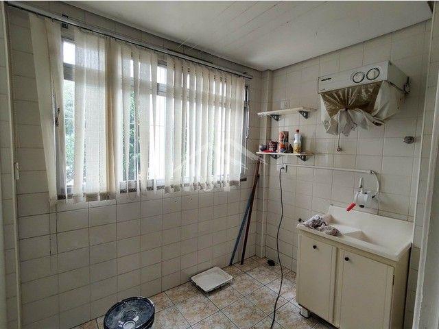 CANOAS - Apartamento Padrão - NOSSA SENHORA DAS GRACAS - Foto 13